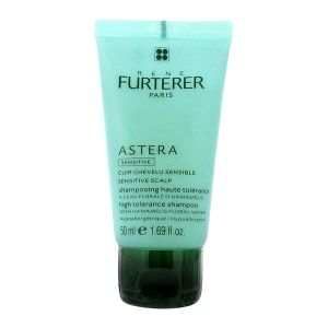 Furterer Astera Sensitive - Shampoing haute tolérance
