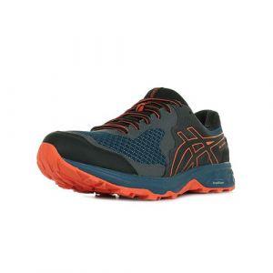 Asics Gel Sonoma 4 Gore-Tex Chaussures Trail
