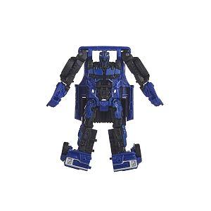 Hasbro Figurine Energon Igniters 12,5 cm Transformers Bumblebee Dropkick