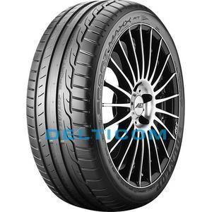 Dunlop 245/45 R19 102Y SP Sport Maxx RT MO XL MFS