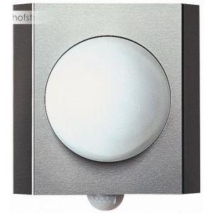 Albert Leuchten 696127 - Applique extérieure acier inoxydable