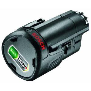 Bosch 1600Z0003K - Batterie de rechange 10,8V LI 1,5Ah Power4All
