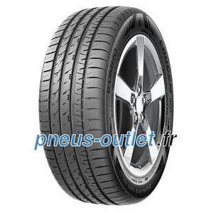 Kumho 255/60 R18 112V Crugen HP91 XL FSL