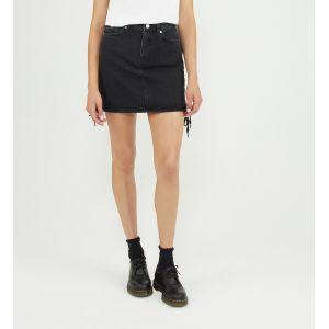 Pepe Jeans Jupe Rachel Noir