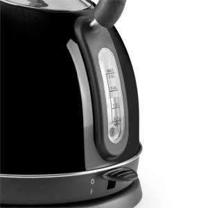 Image de Klarstein Teatime - Bouilloire électrique 1,8 L