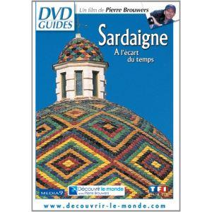 DVD Guides : Sardaigne, à l'écart du temps