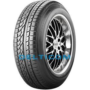 kormoran pneu auto t 195 50 r16 88v gamma b2 comparer avec. Black Bedroom Furniture Sets. Home Design Ideas