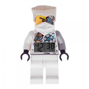 Lego 9009785 - Réveil digital Ninjago Zane