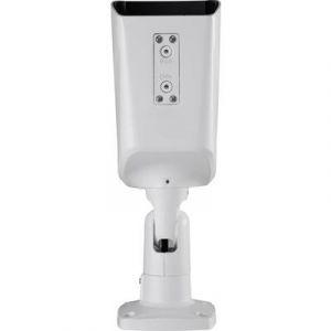 Sygonix Caméra de surveillance 2,8 - 12 mm SY-3181234