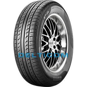 Pirelli Pneu auto été : 185/65 R14 86H Cinturato P6