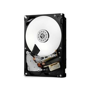 "Hitachi HUA723020ALA641 - Disque dur Ultrastar 7K3000 2 To 3.5"" SATA lll 7200 rpm"