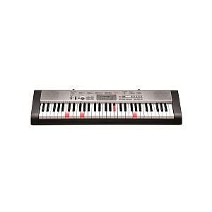 Casio Clavier électronique LK130