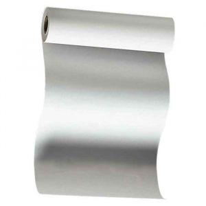 Clairefontaine Rouleaux Papier 0,841x175m 75g Non Collee - Lot De 2