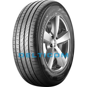 Image de Pirelli Pneu 4x4 été : 245/65 R17 111H Scorpion Verde