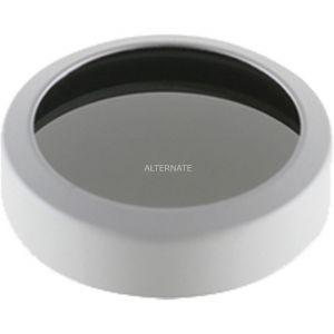 Dji Filtre ND4 pour Phantom 4 Adv /Pro