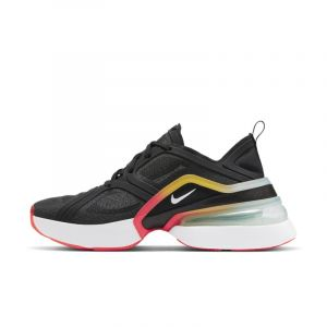 Nike Chaussure Air Max 270 XX pour Femme - Noir - Taille 36.5 - Female