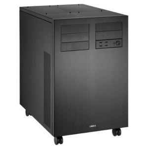 Lian Li PC-D8000 - Boîtier Grande tour en aluminium sans alimentation