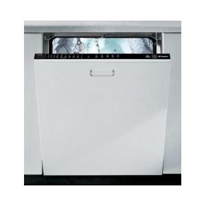 Candy CDI2112 - Lave-vaisselle tout intégrable 12 couverts