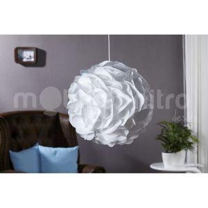 Luminaire design Menna