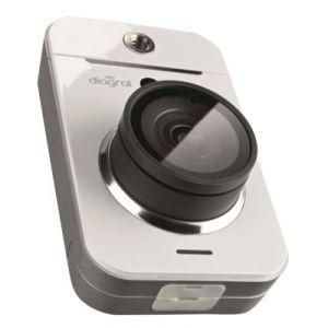 Diagral DIAG01VSX - Système vidéosurveillance intérieur