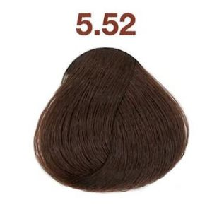 L'Oréal Majirel Teinte N°5.52 - Coloration capillaire