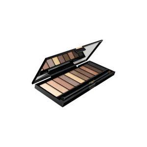 L'Oréal Color Riche La Palette Nude 02 Beige
