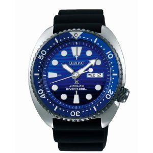 Seiko Prospex Automatic Diver Turtle Special Edition SRPC91K1