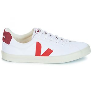 Veja Chaussures ESPLAR SE blanc - Taille 42,43,46