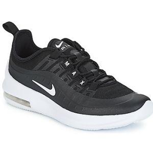 Nike Chaussure Air Max Axis pour Enfant plus âgé - Noir Taille 36.5