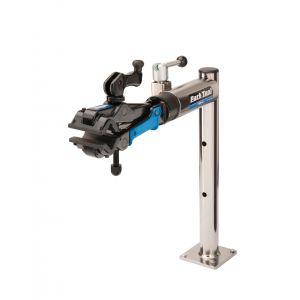 Park Tool Pied de réparation Deluxe pour établi pince 100-3D - PRS-4.2