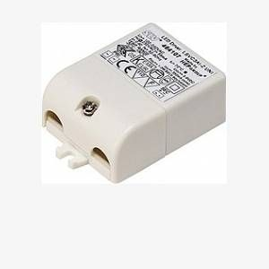 SLV ALIMENTATION LED, 3VA, 350mA, fiche et serre-câble inclus - SLV DECLIC