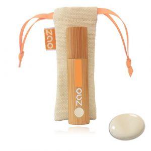 Zao MakeUp Touche lumière de teint 722 Sable