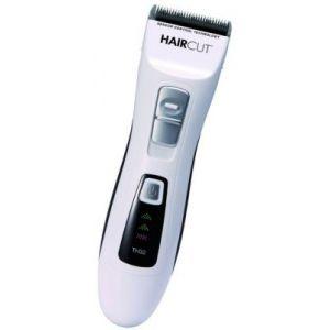Haircut Tondeuse cheveux TH3211