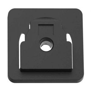Led lenser Accessoires Tripod Mounatin Bracket - Black - Taille One Size