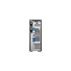Image de Lenovo ThinkServer TD350 - Serveur 4U Xeon E5-2609 v4 1.7 GHz