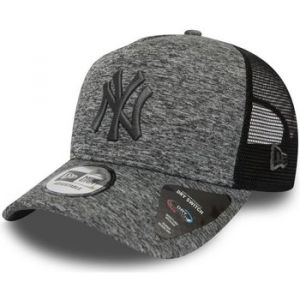 New era Casquette Casquette trucker NY Yankees Dry Switch Noir - Taille Unique