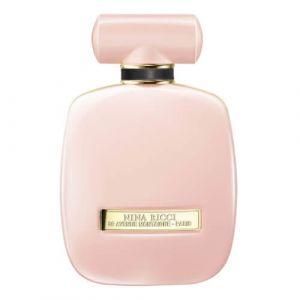 Nina Ricci Rose Extase - Eau de toilette pour femme - 80 ml