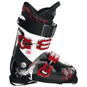Atomic Overload 100 - Chaussures de ski homme