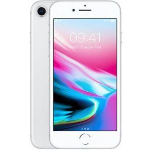 Apple iPhone 8 64 Go