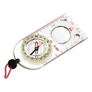 Suunto Orientation A-30 Sh Metric Compass - Metric Units - Taille Southern Hemisphere
