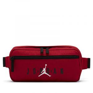 Nike Sac Crossbody Air Jordan - Rouge - Taille Einheitsgröße - Unisex