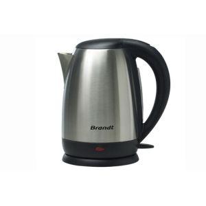 Brandt BO1700 - Bouilloire électrique 1,7 L