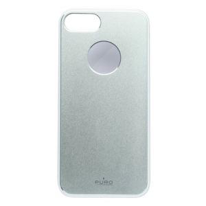 Puro Metal - Coque pour iPhone 5