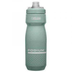 Camelbak Bouteilles Podium 700ml - Sage Green - Taille One Size