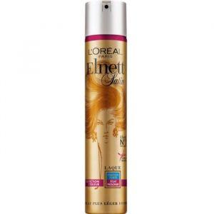 L'Oréal Elnett Laque pour cheveux colorés