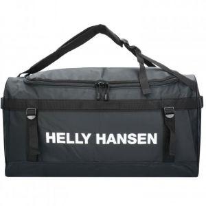 Helly Hansen Classic Duffel L 90l - Sac à dos de voyage