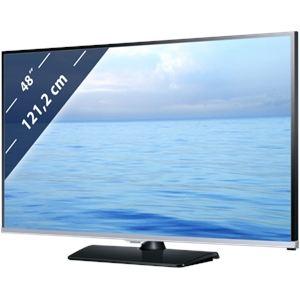 Samsung UE48H5070 - Téléviseur LED 121 cm