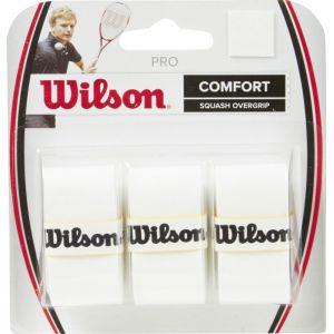Wilson Pro overgrip x3