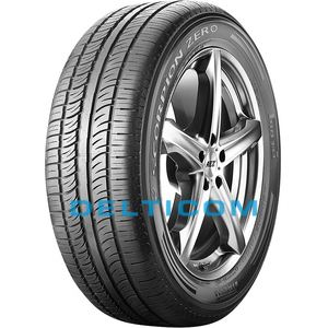 Pirelli Pneu 4x4 été : 235/45 R20 100H Scorpion Zero Asimmetrico