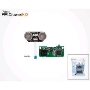 Parrot Carte de navigation pour AR.Drone 2.0